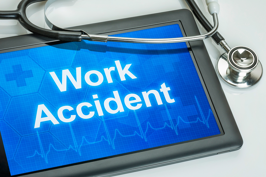 BLS Annual Report on Workplace Injuries and Illnesses Released